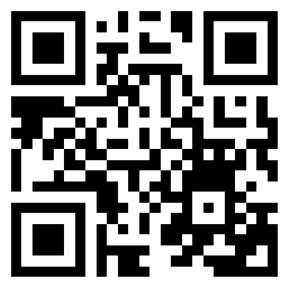 黑鲨游戏黑话小测试抽随机微信红包、实物 亲测中0.33元