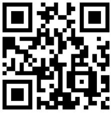 建信基金牛气九宫格抽0.33-88元微信红包、天猫智能音箱