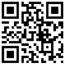 文明苏州城市建设问卷答题抽1-5元微信红包