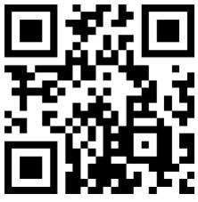 中金所金融期货有奖知识竞答抽0.6-1.6元微信红包